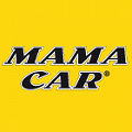 MAMA CAR a.s.