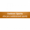 Outdoor-sports.cz