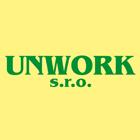 UNWORK, s.r.o.