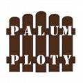 PALUM, spol. s r.o.