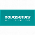 NOVASERVIS, spol. s r.o.