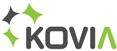 KOVIA - Luboš Novotný