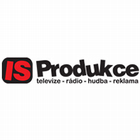 IS Produkce, s.r.o.