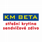 KM Beta, a.s.