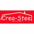 Crea Steel