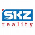 SKZ REALITY
