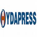 HYDAPRESS CZ, s.r.o.
