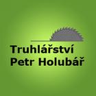 Truhlářství Petr Holubář