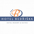 HOTEL BEDŘIŠKA - UBYTOVÁNÍ ŠPINDLERŮV MLÝN, KONGRESOVÉ A KONFERENČNÍ SLUŽBY
