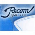 RECOM, spol. s r.o.