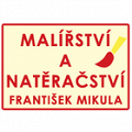 František Mikula