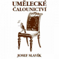 Umělecké čalounictví Josef Slavík