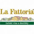 La Fattoria - víno a destiláty, s.r.o.