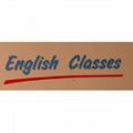 Věra Regulová - English Classes
