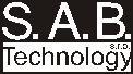 S.A.B. Technology s. r. o.
