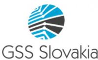 Gold Servis Slovakia, s.r.o.