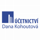 Dana Kohoutová