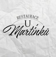 Restaurace U Martínků