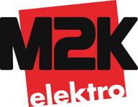 M2K elektro