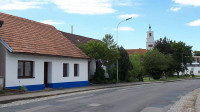 Penzion Domeček