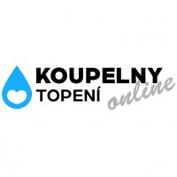 KOUPELNY-ONLINE.CZ