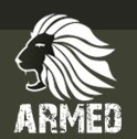 ARMED STORE s.r.o.