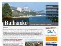 Bulharsko – ubytování, letenky a zajímavosti