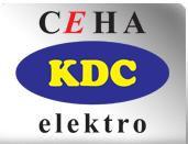 CEHA KDC elektro k. s.