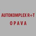 Autokomplex R+T Opava, s.r.o.