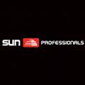 SUN Professionals s.r.o.