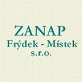 ZANAP Frýdek-Místek, s.r.o.