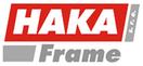 HAKA Frame, s.r.o.