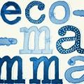 Eco-mamma, s.r.o. - e-shop
