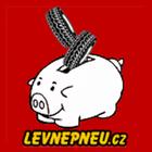 LevnéPneu.cz