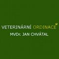 MVDr. Jan Chvátal