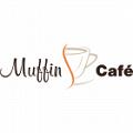 Muffin Café