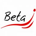 BETA PRODUCTION, s.r.o.