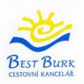 Cestovní kancelář BestBurk