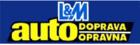 Autodoprava, autoopravna L&M