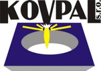 KOVPAL s.r.o.