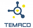 Temaco Industry, s.r.o.