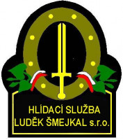 Luděk Šmejkal