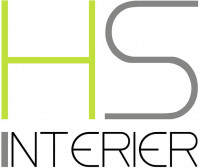 HS - INTERIÉR s.r.o.