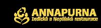 Indická a nepálská restaurace ANNAPURNA