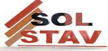 Vojtěch Solař – Solstav