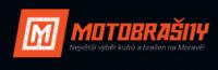 Motobrasny.cz