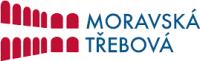 Město Moravská Třebová – Odbor dopravy
