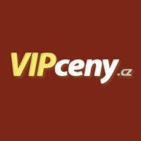VIPceny.cz