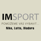 IMSport.cz