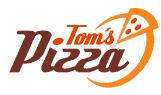Tanetgastro - Tom´s Pizza